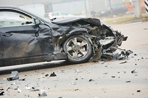 Car and Truck Accidents